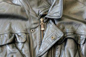 Wie findet man die richtige Lederjacke?